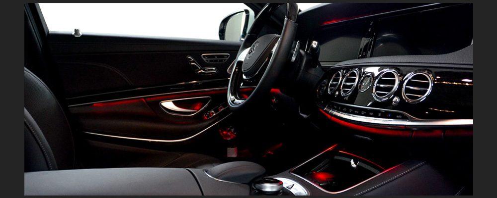 大開自動車のブログ